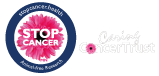 The Caring Cancer Trust